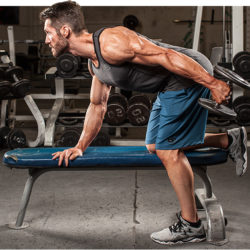 your-expert-guide-to-carnosyn-beta-alanine-3