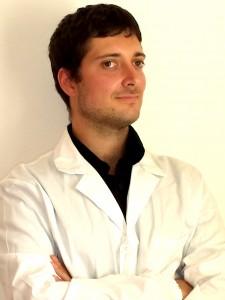 Antonio Faraco